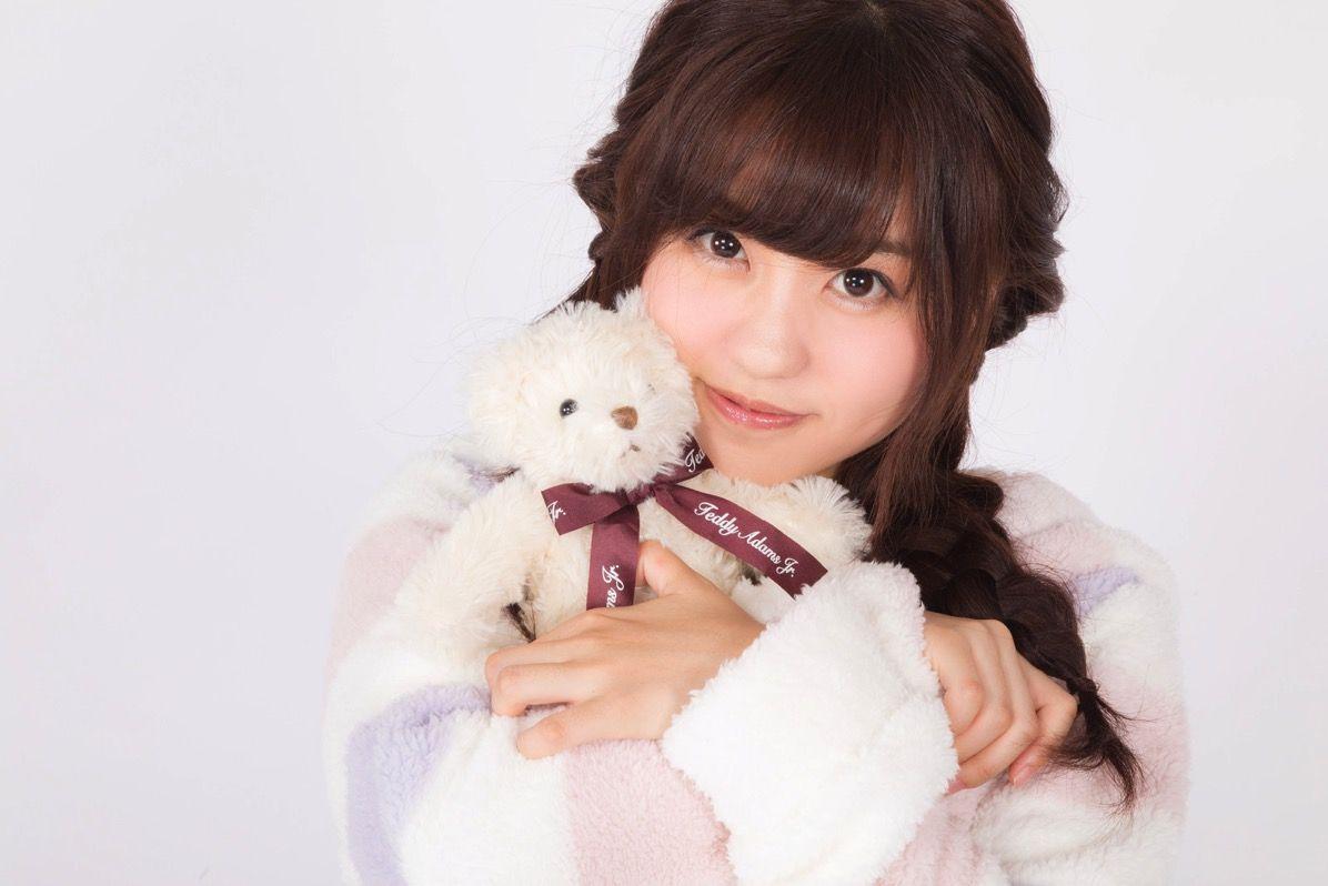 KawamurayukaIMGL0373 TP V