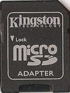 Kingston_sdc4gb_MicroSD