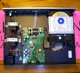 creek_classic_cdp_inside