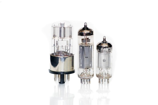 valve-840091_1280