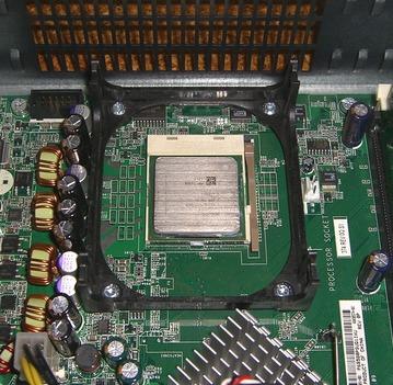 Pentium4 2.66GHz