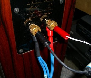 Vienna Acoustics_T-2_FT-12G