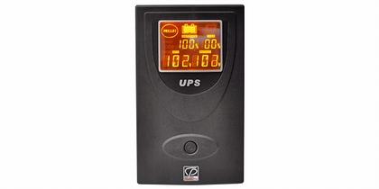 CLASSIC PRO ( クラシックプロ ) 無停電電源装置 UPS500LX