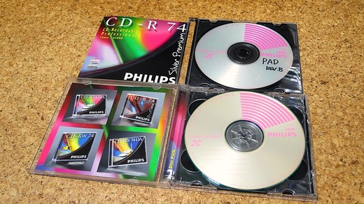 PHILIPS_CD-R