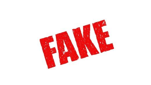 fake-1726362_1280ss