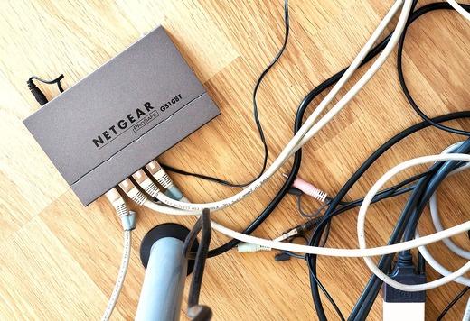 pc-cables-connection