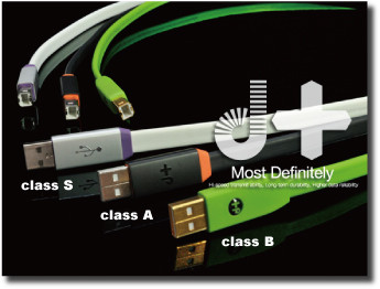 d+USB_s1