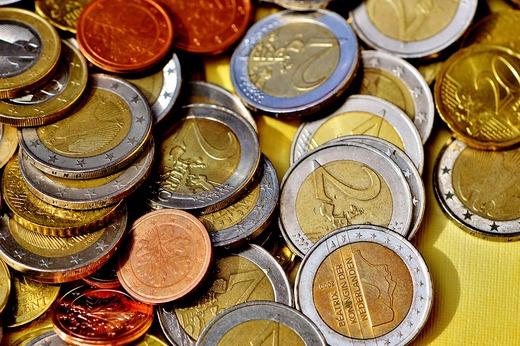 coins-2440162_1280