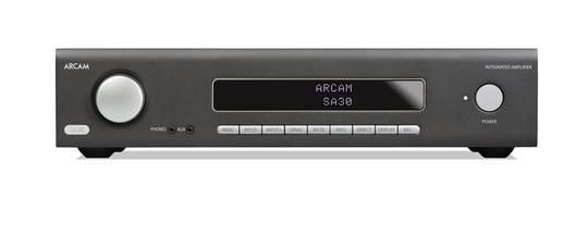 ARCAM SA30