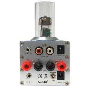 DN-10497 Miuaudio MKTP-2 rear