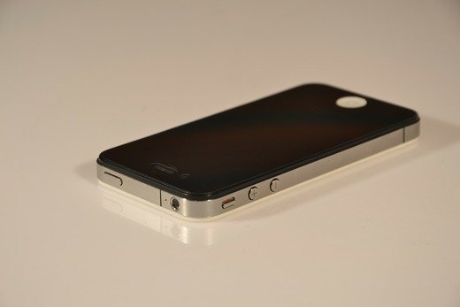 iphone-272837_1280