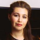 リーリャ・ジルベルシュテイン