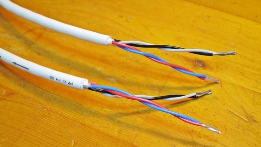 Acoustic Harmony N1