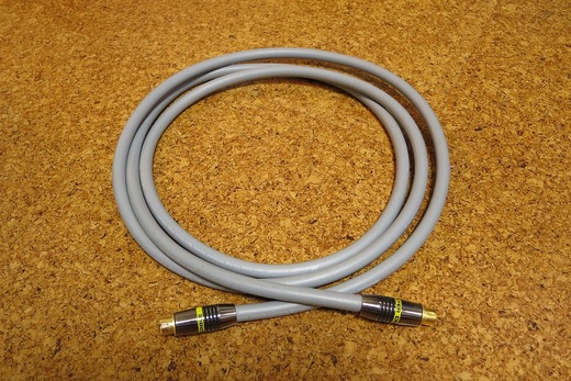Monster Cable M1000SV