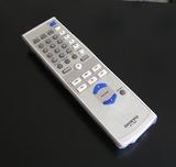 c-s5vl_remote