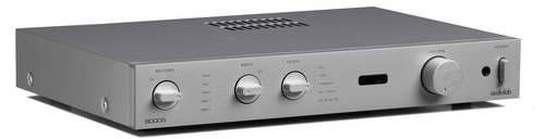 audiolab_8000s