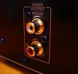 rca_audio_autput