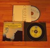 マウリツィオ・ポリーニ SHM-CD