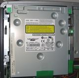 PIONEER DVR-A12J_DVSM-XL1218FB