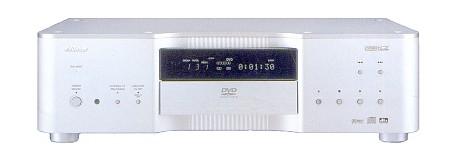 XV-D9000