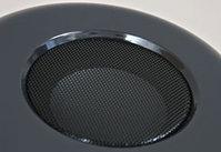 EEA-NB8000
