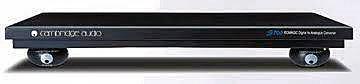 S700 Isomagic DAC