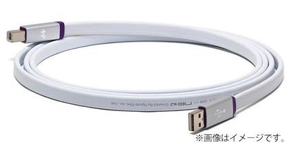 NEO by OYAIDE Elec d+ USB class S rev.2 USBケーブル