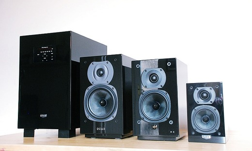 quad_11L_12L_ql2_hi-fi_speakers