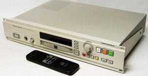 Marantz-CDR-630