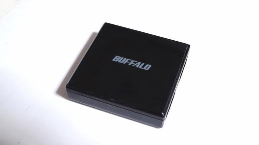 BUFFALO BHB4-U215