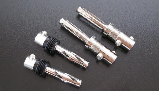 aeco ABP-1111R ABP-0202R