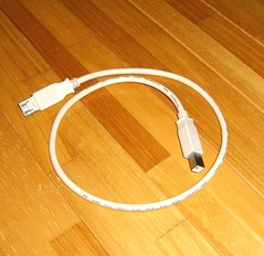usb_cable_japan