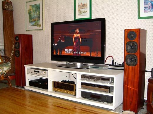 livingroom200806