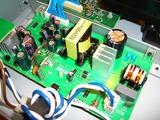 c-s5vl_acpowerboard