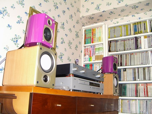 arcam-tagmclaren-audiopro