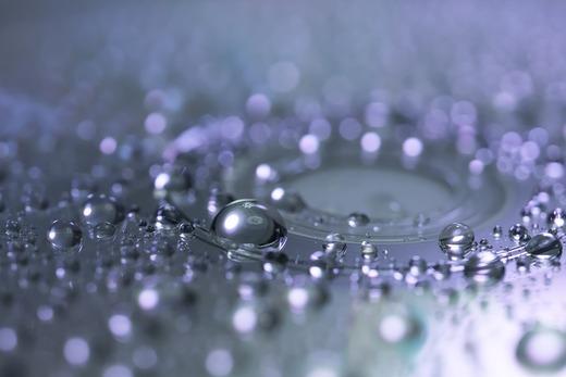 drop-of-water-564806_1280