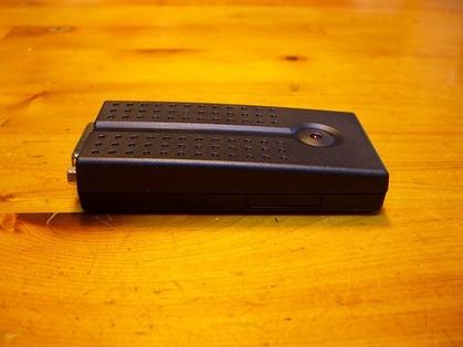 DVI_USBディスプレイアダプタ