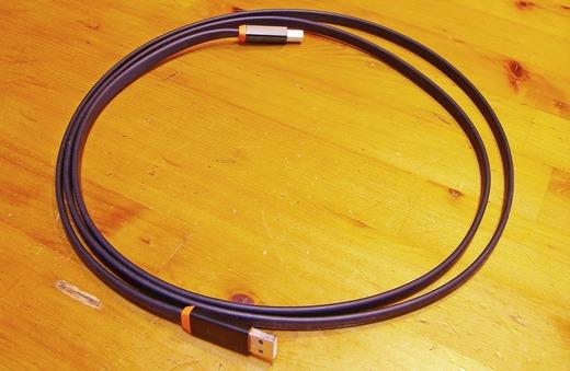 オヤイデ d+USB class A