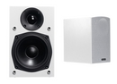 audiopro_evo_10 dc_white