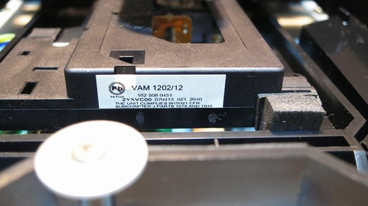 oem-philips-vam1202-12