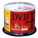 RICOH_DVD-R