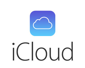 iCloud同期トラブル