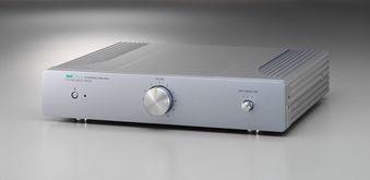 フライングモールCA-S10
