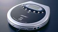 CD-M9