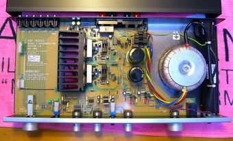 emf_Sequel2_inside