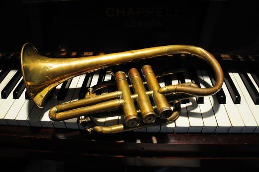 trumpet-3805162_1280