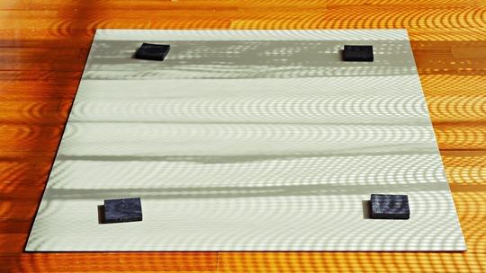 ABA SUNSHINE 超薄型制振シート
