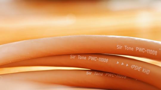 Sir Tone PWC-11008 拡大