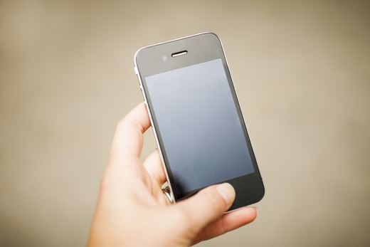 iphone-4-755580_1280