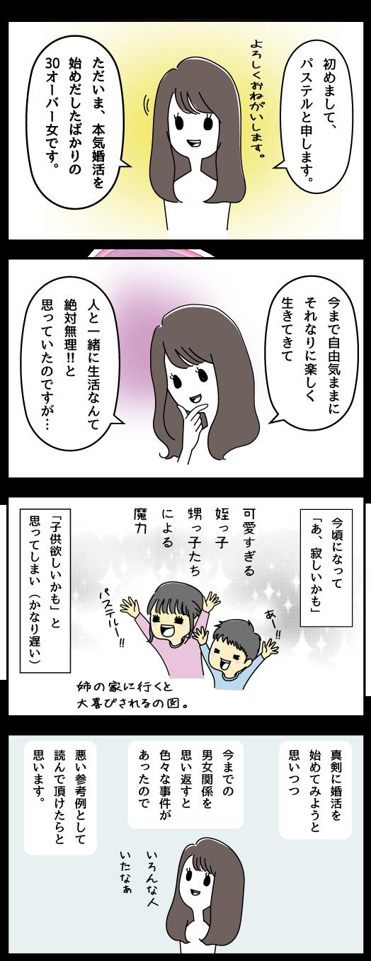 1清書 コマ修正3